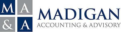Madigan Accounting & Advisory